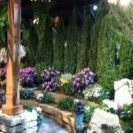 Central Florida Home and Garden Show 2019