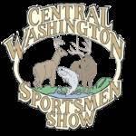 Central Washington Sportsmen Show 2017