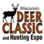 Central Wisconsin Deer & Hunting Expo 2020