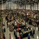 Centreville Antique & Collectible Market 2020