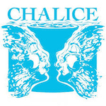 Chalice Festival 2019