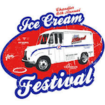 Chandler Ice Cream Festival 2019