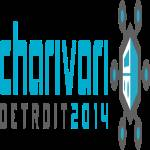 Charivari Detroit 2020