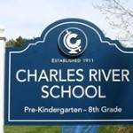 Charles River School Craft Show and Family Fair 2018