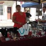 Charles Town Heritage Festival 2016
