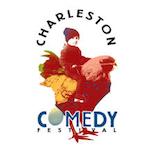 Charleston Comedy Festival 2022