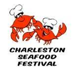 Charleston Seafood Festival 2017