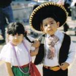 Charro Days Fiesta 2020