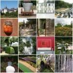 Chaumont Garden Festival 2020