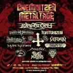 Chemnitzer Metal Tage 2020