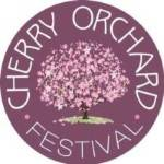 Cherry Orchard Festival 2021