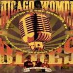 Chicago Women In The Blues Festival 2017
