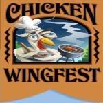 Chicken Wing Fest 2022