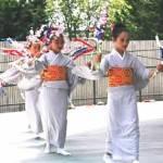 Children's Day Festival 2016