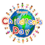 Children's Day 2017