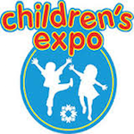 Children's Expo 2020