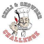 Chili & Chowder Challenge 2019
