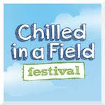 Chilled in a Field Festival 2019