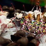 Chocolatefest Knoxville 2018