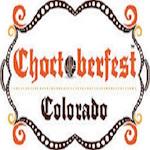 ChoctoberFest 2016