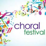 Choral Festival Concert 2020