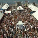Chowder Fest 2016