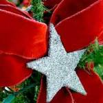 Christmas Craft Market 2018