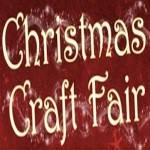 Christmas Craft Show 2019