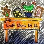 Christmas Craft & Vendor Expo 2019