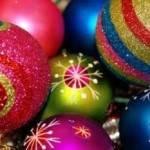Christmas Gift and Craft Expo 2021