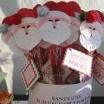 Christmas Gift and Craft Show 2016