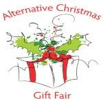 Christmas Gifts Fair 2018