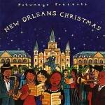 Christmas in New Orleans 2019