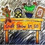 Christmas in the Rockies Craft & Gift Show 2019