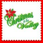 Christmas in the Valley 2017