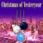 Christmas of Yesteryear 2017
