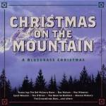 Christmas on the Mountain 2018