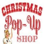 Christmas Popup Shop 2016