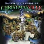 Christmasville 2022