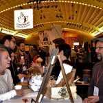 Cincinnati Coffee Festival 2021