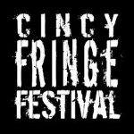 Cincinnati Fringe Festival 2017
