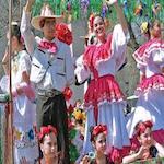 Cinco de Mayo Celebrate Culture Festival 2022