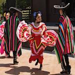 Cinco de Mayo Festival 2020