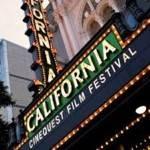 Cinequest San Jose Film Festival 2020