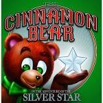 Cinnamon Bear Show 2019