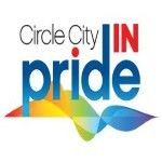 Circle City IN Pride Festival 2019