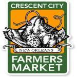 City Market Farmers' MarketAugust 2019