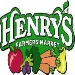 City Market Farmers' MarketFebruary 2021