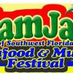 ClamJam of Southwest Florida Seafood & Music Festival 2020