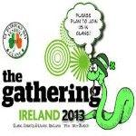 Clane St. Patrick's Day Festival 2020